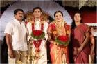 2301jyotsna marriage photos