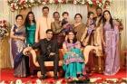 3365jyotsna wedding photos 67 0
