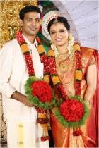 4154jyotsna marriage photos 01 0