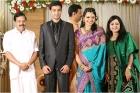 5435jyotsna wedding photos 67 0
