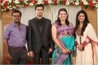 6181jyotsna marriage photos 01 0