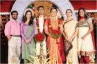 6520jyotsna marriage pics 07 0