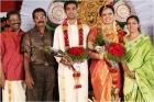 9196jyotsna marriage pics 07 0