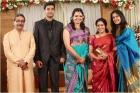 9518jyotsna wedding photos