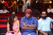 kaattu malayalam movie audio launch stills 000 002
