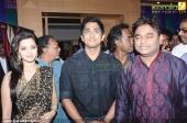 02 kaaviya thalaivan tamil movie launch pictures  001