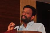 kadaikutty singam press meet at thiruvananthapuram photos  3