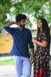 kadam kadha malayalam movie promotion photos 123 013