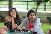 kadam kadha malayalam movie promotion photos 123 023
