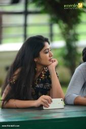 kadam kadha malayalam movie promotion photos 123 025
