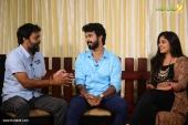 kadam kadha malayalam movie promotion photos 123 031