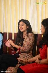 kadam kadha malayalam movie promotion photos 123 036
