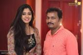 kadam kadha malayalam movie promotion pictures 4443 001