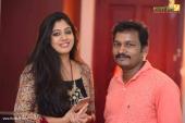kadam kadha malayalam movie promotion pictures 4443 002