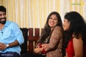 kadam kadha malayalam movie promotion pictures 4443