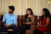 kadam kadha malayalam movie promotion stills 556 002