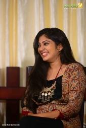 veena nandhakumar at kadam kadha malayalam movie promotion pictures 445 006