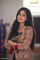 veena nandhakumar at kadam kadha malayalam movie promotion pictures 445 008