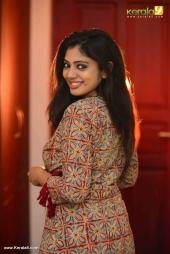 veena nandhakumar at kadam kadha malayalam movie promotion pictures 445 011
