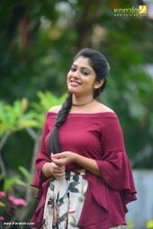 veena nandhakumar at kadam kadha malayalam movie promotion pictures 445 015
