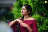 veena nandhakumar at kadam kadha malayalam movie promotion pictures 445 017