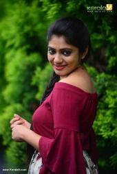veena nandhakumar at kadam kadha malayalam movie promotion pictures 445 019