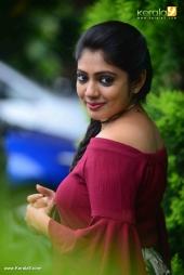 veena nandhakumar at kadam kadha malayalam movie promotion pictures 445 020