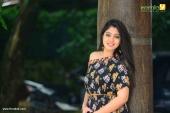 veena nandhakumar at kadam kadha malayalam movie promotion pictures 445