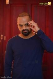 vinay forrt at kadam kadha malayalam movie promotion photos 120 00