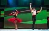 kairali tv chandrakantham 2014 awards photos  001