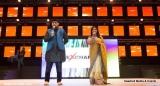 kairali tv chandrakantham 2014 awards photos  003