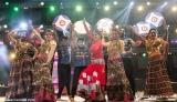 kairali tv chandrakantham 2014 awards photos  004