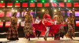 kairali tv chandrakantham 2014 awards photos  005