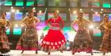 kairali tv chandrakantham 2014 awards photos  006