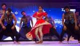kairali tv chandrakantham 2014 awards photos  007