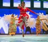 kairali tv chandrakantham 2014 awards photos  008