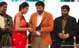kairali tv chandrakantham 2014 awards photos  010