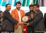 kairali tv chandrakantham 2014 awards photos  011