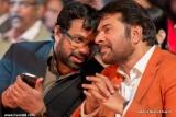 kairali tv chandrakantham 2014 awards photos  021