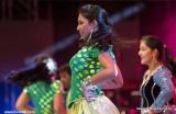 kairali tv chandrakantham 2014 awards photos  022