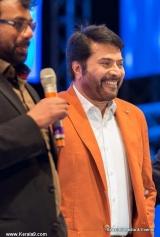 kairali tv chandrakantham 2014 awards photos  023