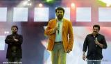 kairali tv chandrakantham 2014 awards photos  024