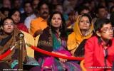 kairali tv chandrakantham 2014 awards photos  025