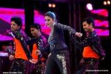 kairali tv chandrakantham 2014 awards photos  030