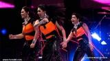 kairali tv chandrakantham 2014 awards photos  031