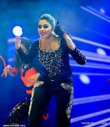 kairali tv chandrakantham 2014 awards photos  032