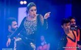 kairali tv chandrakantham 2014 awards photos  034