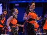 kairali tv chandrakantham 2014 awards photos  035