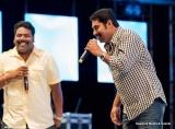 kairali tv chandrakantham 2014 awards photos  037