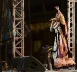 kairali tv chandrakantham 2014 awards photos  039